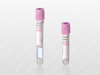 核酸檢測管