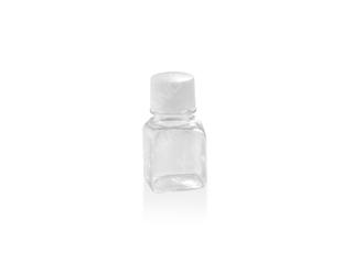 血清瓶 125ml