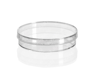 培养皿 Ø90mm