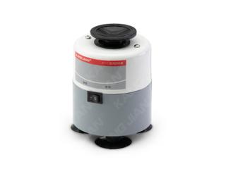 XH-C 旋涡混合器