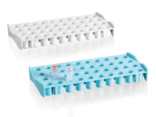 凍存管架 40孔