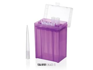 盒裝吸頭 10ml
