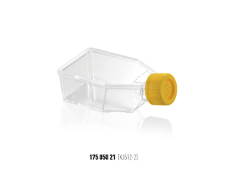 細胞培養瓶 50ml