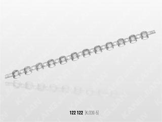 PCR12聯管蓋