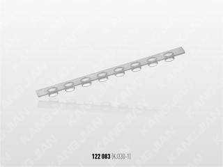 PCR8聯管蓋